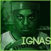 DRAGON MASK! - last post by Ignas